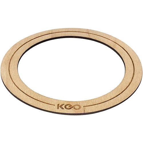 KEO Percussion Wood Bass O-Ring