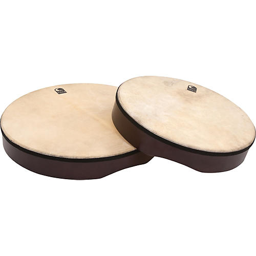 Toca Wood Frame Drum with Bag