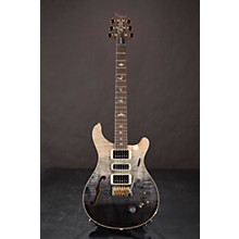 PRS Wood Library Special Semi-Hollow 10-Top with Torrified Maple Neck Electric Guitar