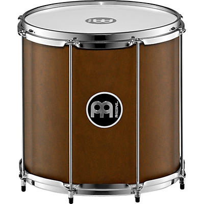 Meinl Wood Repinique