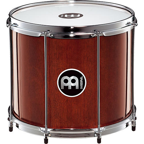 Meinl Wood Repinique Drum