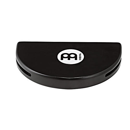 Meinl Wood Side Snare