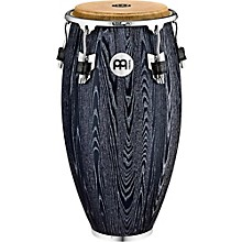 Woodcraft Series Conga 11 in. Vintage Black