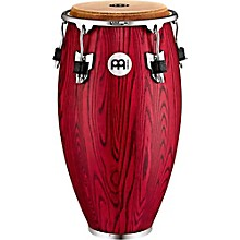 Woodcraft Series Conga 11 in. Vintage Red