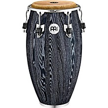 Woodcraft Series Conga 11.75 in. Vintage Black