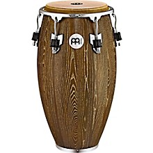 Woodcraft Series Conga 11.75 in. Vintage Brown