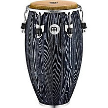 Woodcraft Series Conga 12 in. Vintage Black