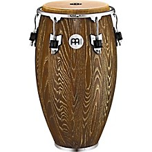 Woodcraft Series Conga 12 in. Vintage Brown