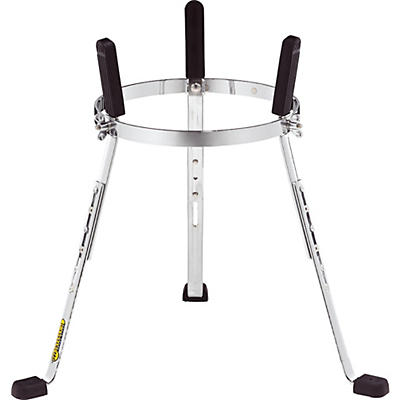 Meinl Woodcraft Series Conga Stand
