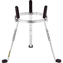 Open Box Meinl Woodcraft Series Conga Stand