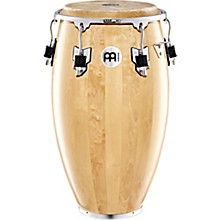 Meinl Woodcraft Series European Birch Congas