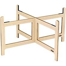 Nino Wooden Classroom Cajon Stand for NINO954