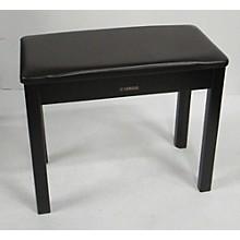 Yamaha Wooden Piano/Keyboard Bench