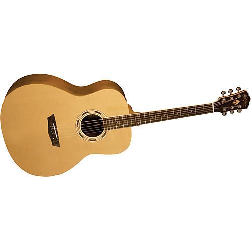 Washburn Woodline Series WG016S Acoustic Guitar