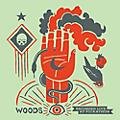 Alliance Woods - Live At Pickathon thumbnail