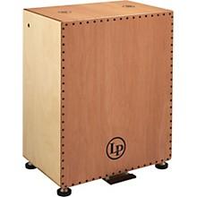 LP Woodshop 6-Zone Box Kit