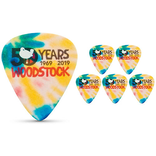 Fender Woodstock Pick Tin (6)