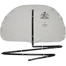 Woodwind Instrument Swabs Alto Sax / Tenor Sax / Bass Clarinet