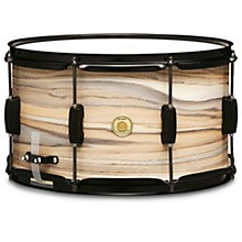"TAMA Woodworks 14x8"" Poplar Snare Drum"