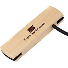 Open BoxSeymour Duncan Woody SC Single-Coil Soundhole Pickup