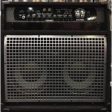 SWR WorkingPro 260W 2X10C Bass Combo Amp