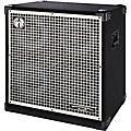 SWR WorkingPro 4x10 Bass Speaker Cabinet thumbnail