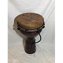 Remo World Percussions Djembe Djembe