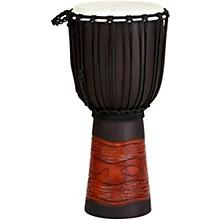 X8 Drums World Rhythm Djembe