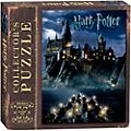 USAOPOLY World of Harry Potter Puzzle thumbnail