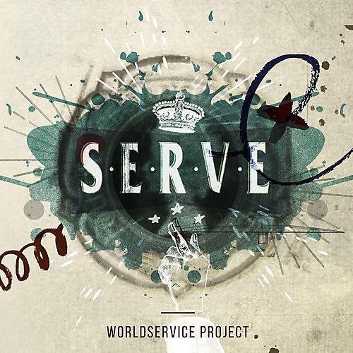 Alliance Worldservice Project - Serve