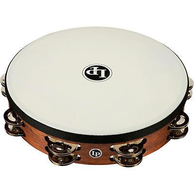 LP Worship Tambourine