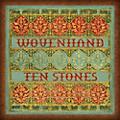 Alliance Woven Hand - Ten Stones thumbnail