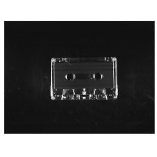 Wreck & Reference - Black Cassette