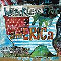 Alliance Wreckless Eric - America thumbnail