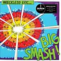 Alliance Wreckless Eric - Big Smash thumbnail