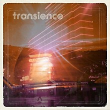 Wreckless Eric - Transience
