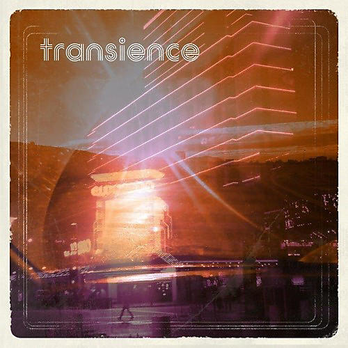 Alliance Wreckless Eric - Transience