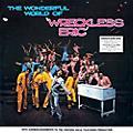 Alliance Wreckless Eric - Wonderful World Of Wreckless Eric thumbnail