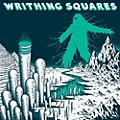 Alliance Writhing Squares - In The Void Above thumbnail
