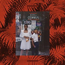 Wun Two - Better Than Fiction Too