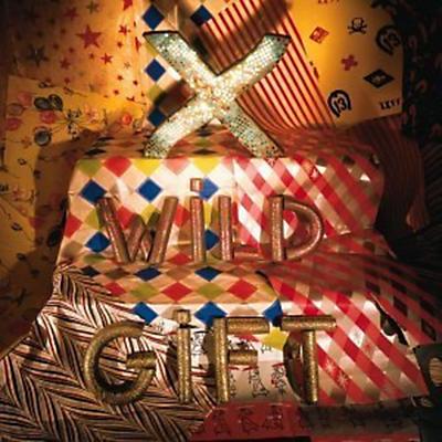 X - Wild Gift