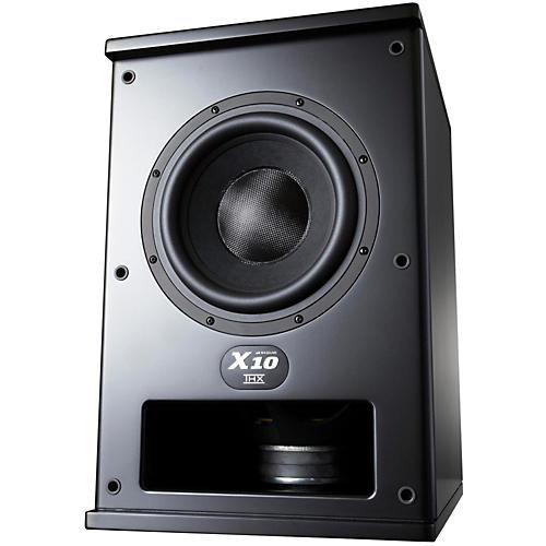 M&K Sound X-10 Powered subwoofer