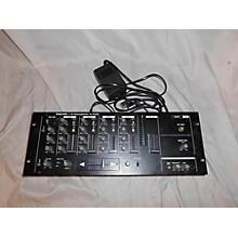 Tascam X-15 Professional DJ Mixer DJ Mixer