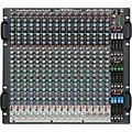Crest Audio X 18RM Monitor Mixer thumbnail