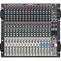 Crest Audio X 20R Mixer thumbnail