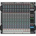 Crest Audio X 20RM Monitor Mixer thumbnail