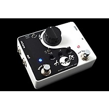 Xotic Effects X-Blender Switchable Series/Parallel Loop Pedal