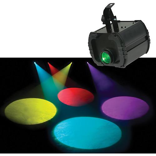American DJ X-Color LED Effect Light