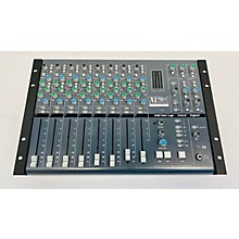 Solid State Logic X-Desk Unpowered Mixer