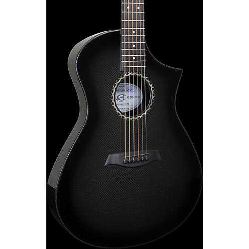 Composite Acoustics X ELE Acoustic-Electric Guitar